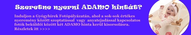 Adamo-anyatejre