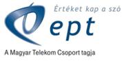 _logo_ept