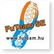 _logo_futeam