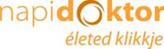 _logo_napidoktor