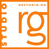_logo_rg_studio