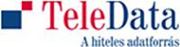 _logo_teledata
