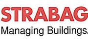 strabag-logo-180