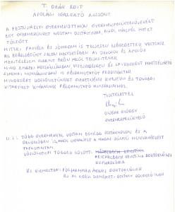 ungar_gyorgy_levele