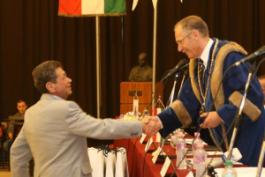 dr_czinner_2011