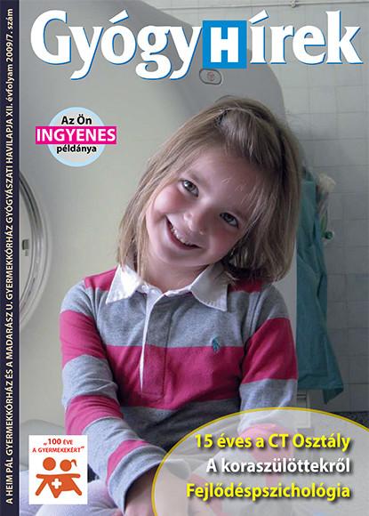 gyogyhirek-2009-07