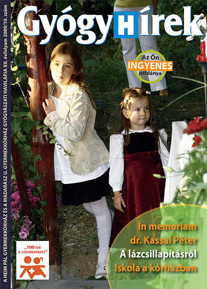 gyogyhirek-2009-10