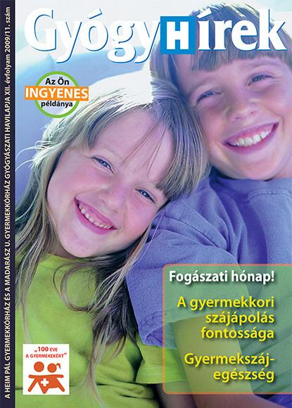 gyogyhirek-2009-11