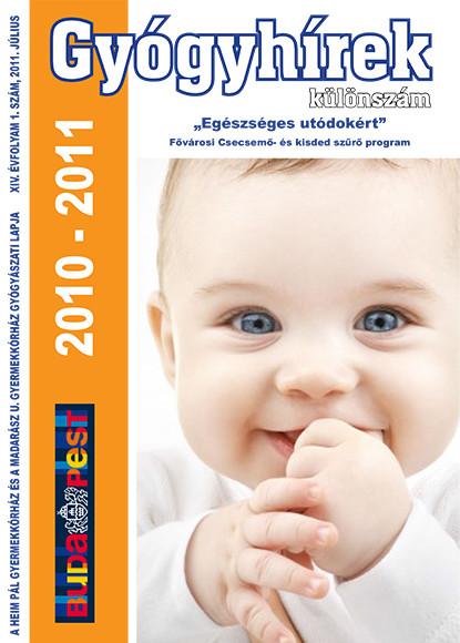 gyogyhirek-2011-07
