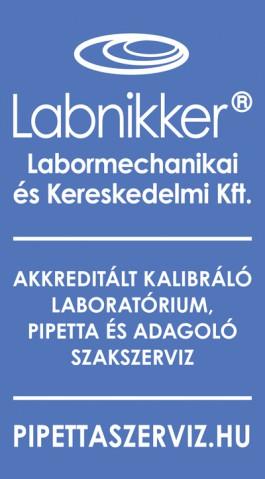 labnikker-kft