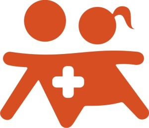 logo_heim