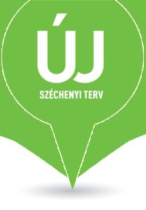 logo_w300