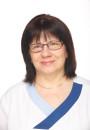 Dr. Meichelbeck Krisztina