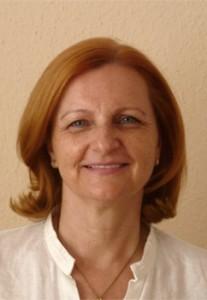 Dr. Scheuring Noémi