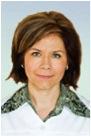 Dr.Csákányi Zsuzsa PhD