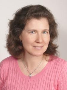Dr.Sultész Mónika PhD_2