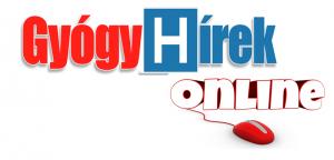 Gyogyhirek-online-logo1