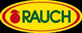 Rauch_Logo_4c