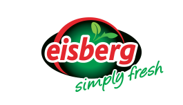 eisberg-logo