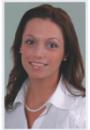 dr.weber-gabriella