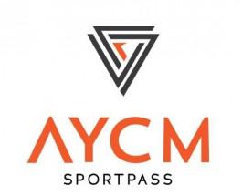 AYCM-logo
