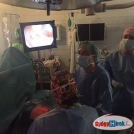 gyh-laparoscopia