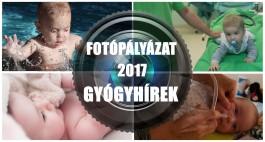 gyh-fotopalyazat2017-1