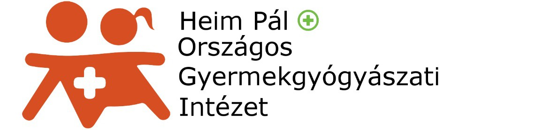 Heim Pál Gyermekkórház