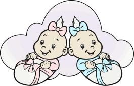 genetic_children