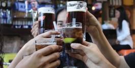 alcohol_habits