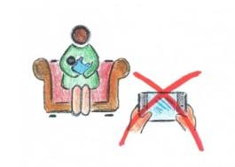 safe_internet