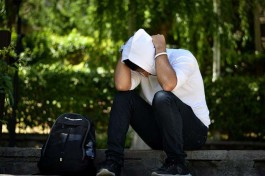 depression_symptoms