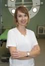 Dr. Lanszki Judit