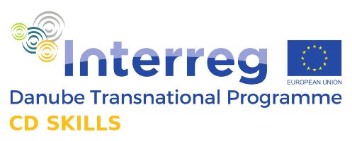 interreg small