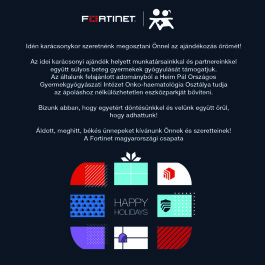 fortinet-holidaycard