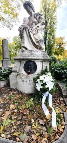 tribute_to_heim_pal